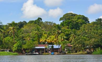 Partir En écolodge Au Costa Rica 01