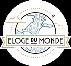 Logo Header Elogedumonde 03