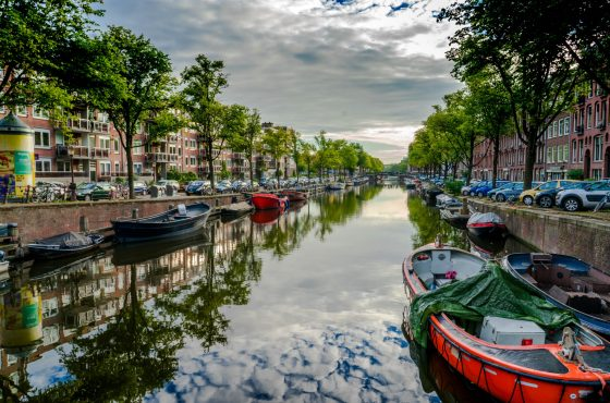 Voyagegroupeentreprise Amsterdam Elogedumonde 01