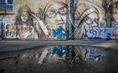 Voyagegroupeentreprise Berlin Elogedumonde 03